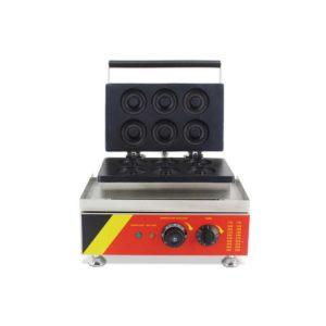 Аппарат для пончиков TТ-DM22