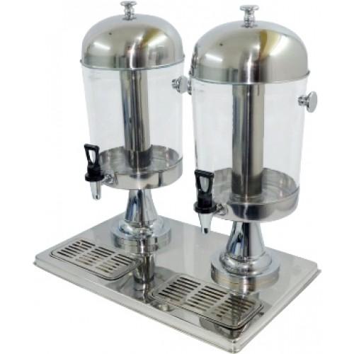Диспенсер для соков Assum JDS-2S