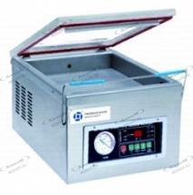 Вакуум-упаковочная машина настольная DZ-400/2F