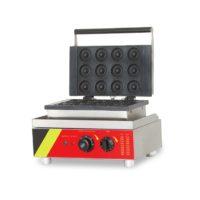 Аппарат для пончиков Assum TT-DM23