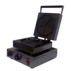 Электровафельница для рожков TT-ЕТ2В (WE2216)