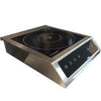 Плита индукционная электрическая Assum AS101