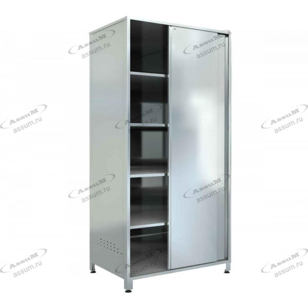 Шкаф кухонный ШДК-С-900/600/1800
