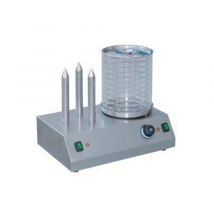 Аппарат для хот догов ТТ-О165