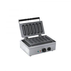 Аппарат для хот догов ТТ-WE2218