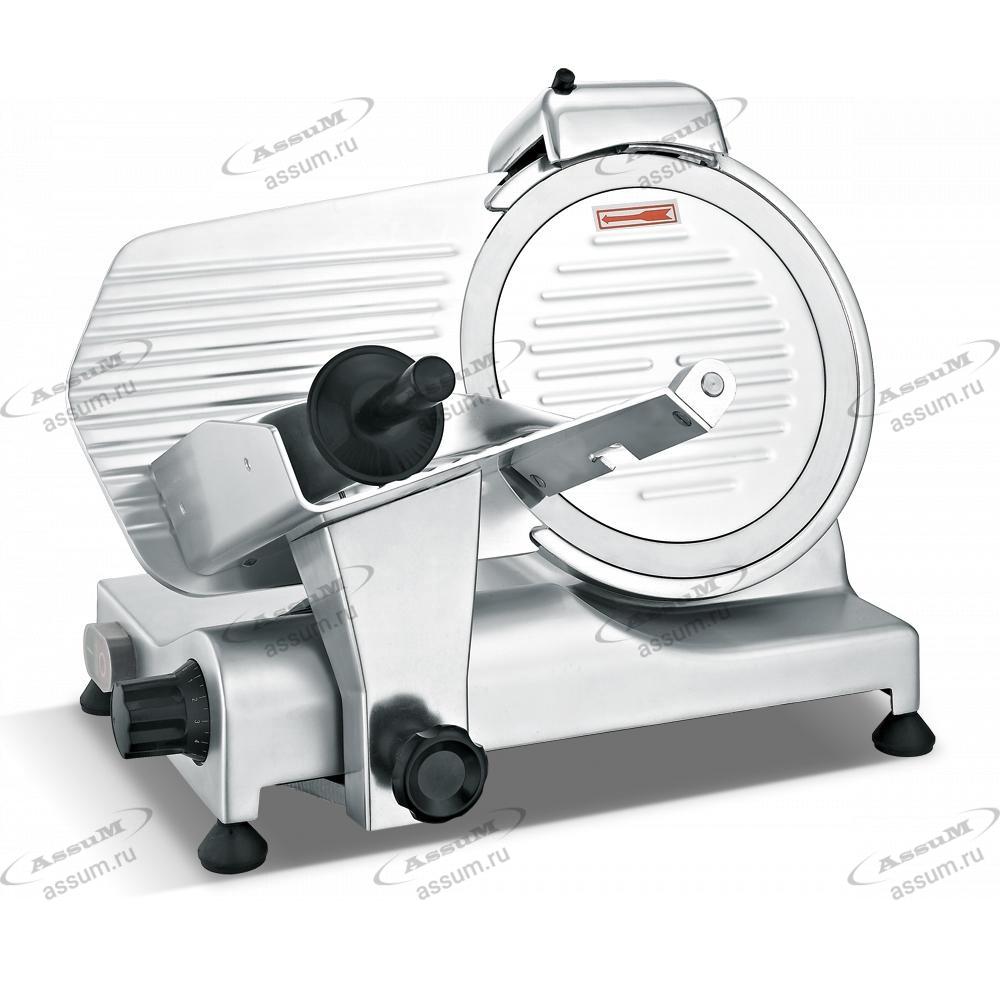 Слайсер для мяса 250ES-10