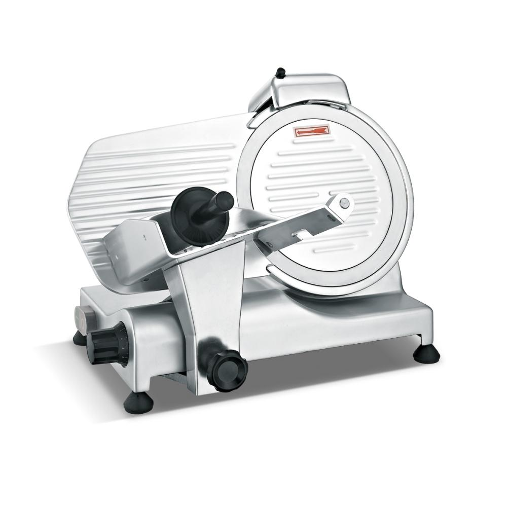 Слайсер для мяса HBS-300A