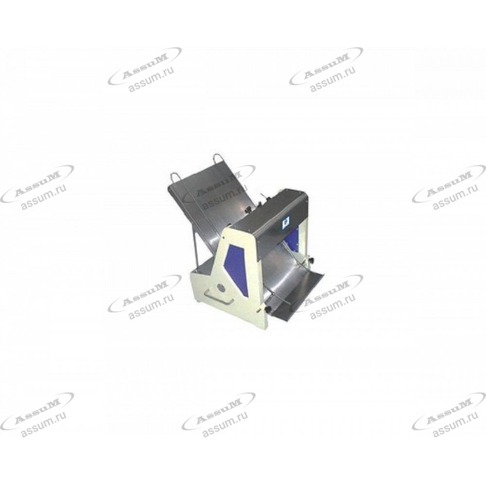 Хлеборезка ТТ D7C