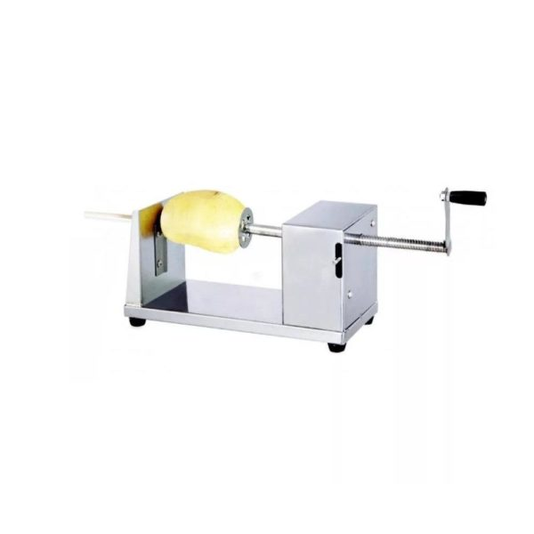 Аппарат для нарезки картофеля спиралью TT-F34
