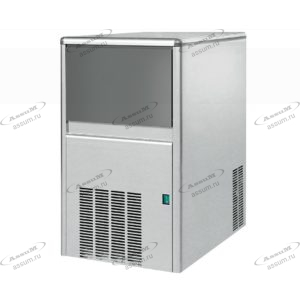 Льдогенератор FGS77PW