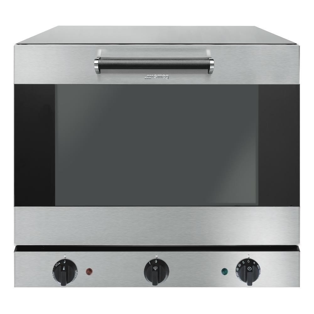 Конвекционная печь ALFA1035H