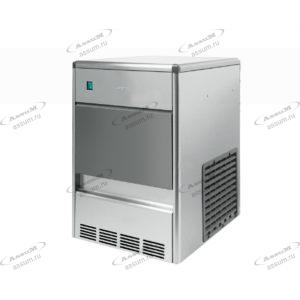 Льдогенератор FGS45CW