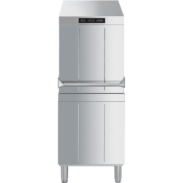 Посудомоечная машина HTY505DS