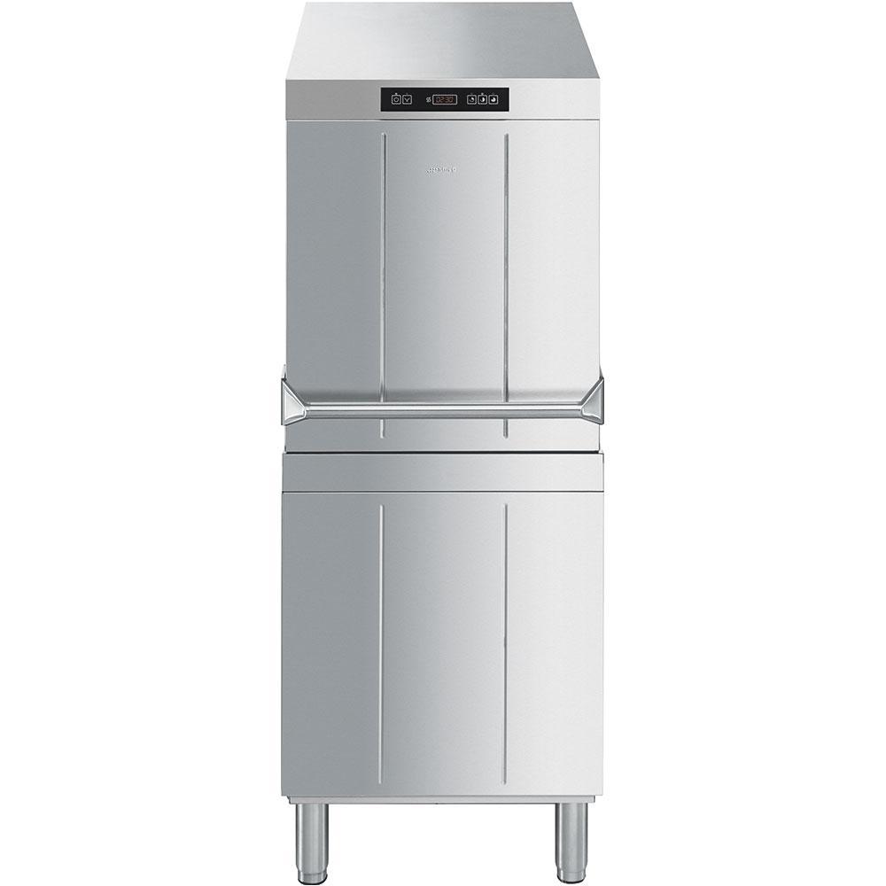 Посудомоечная машина SWT260D