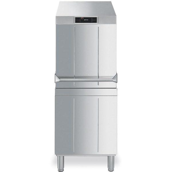Посудомоечная машина HTY520DS