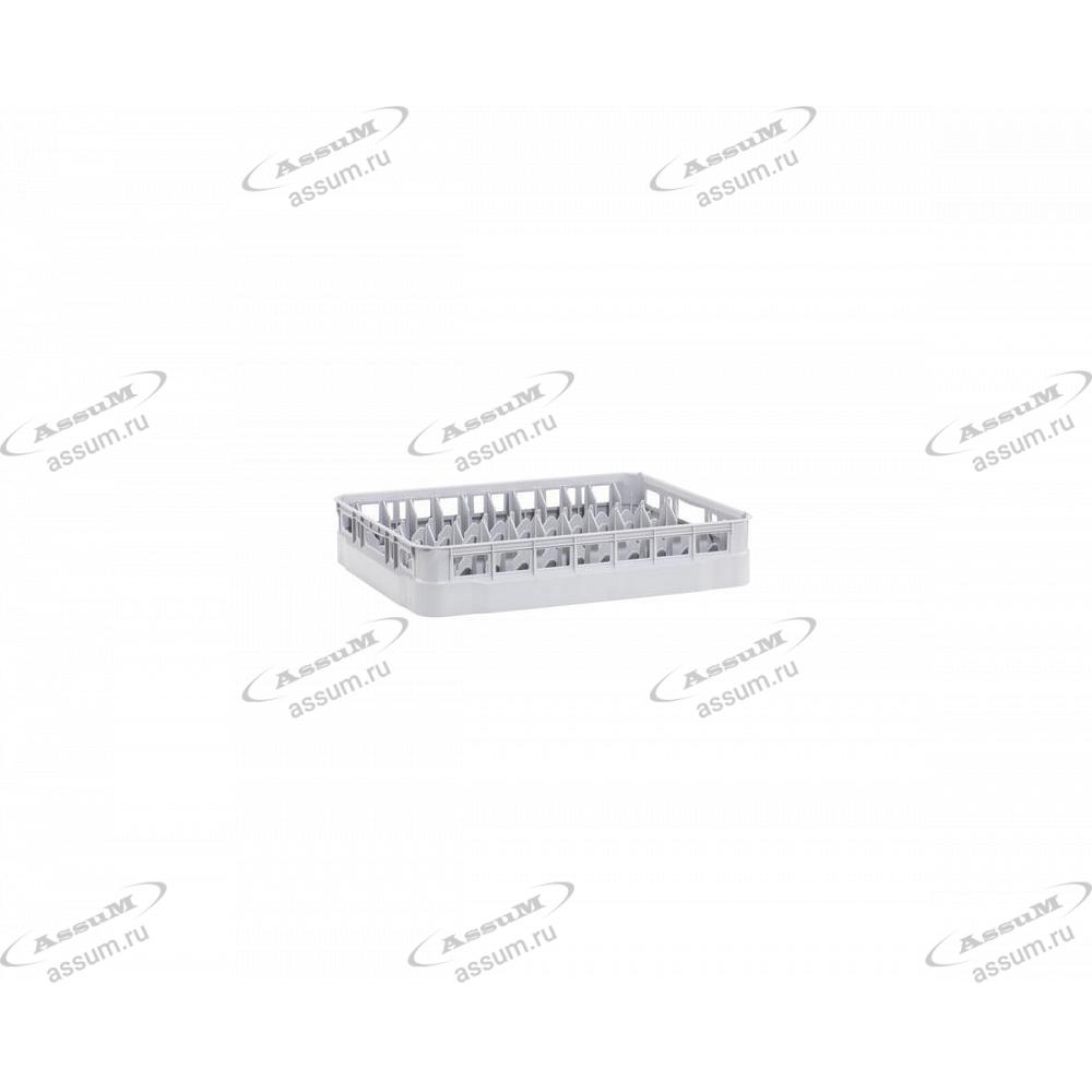 Кассета для тарелок 600х500 мм PB60D01