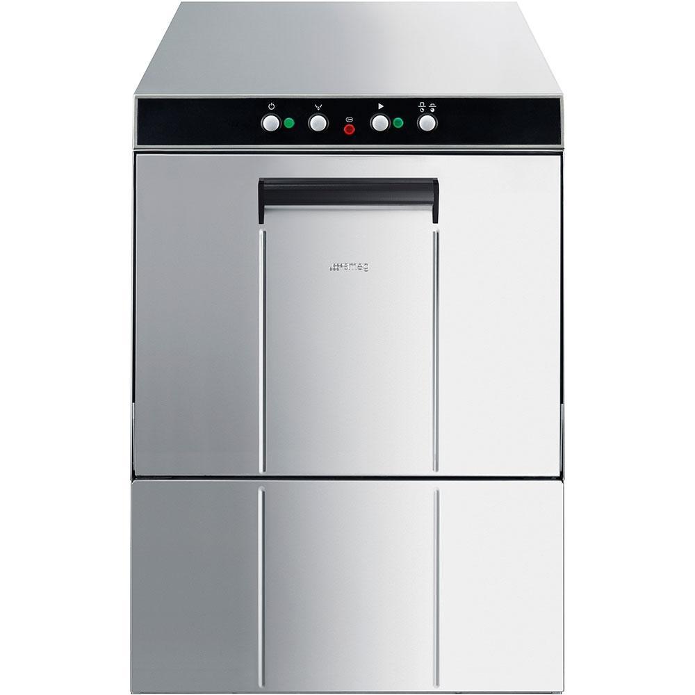 Посудомоечная машина UD511D