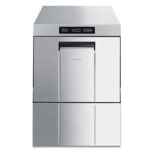 Посудомоечная машина HTY620DS