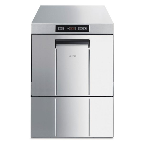 Посудомоечная машина UD503D