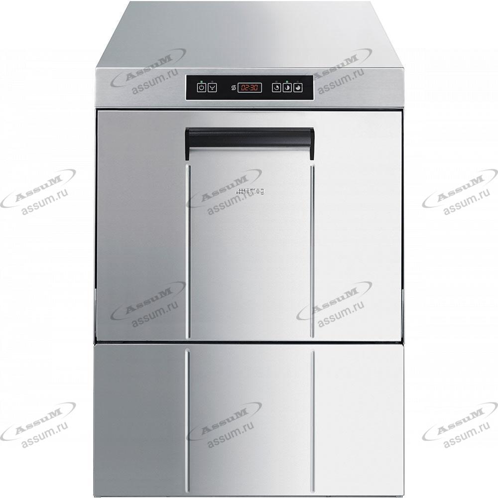 Посудомоечная машина HTY520D