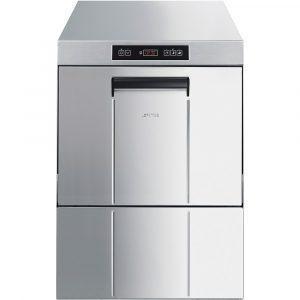 Посудомоечная машина HTY620DH