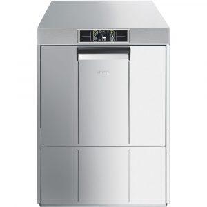 Посудомоечная машина UD500D