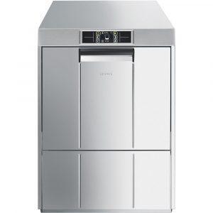 Посудомоечная машина HTY620D