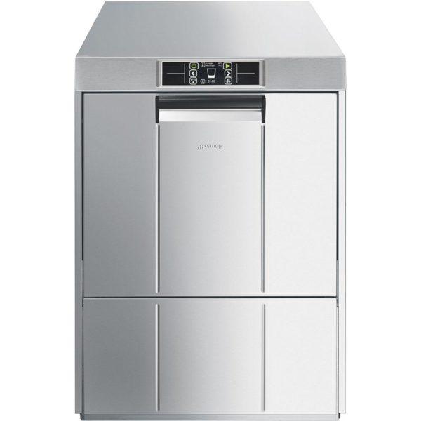 Посудомоечная машина UD520DS