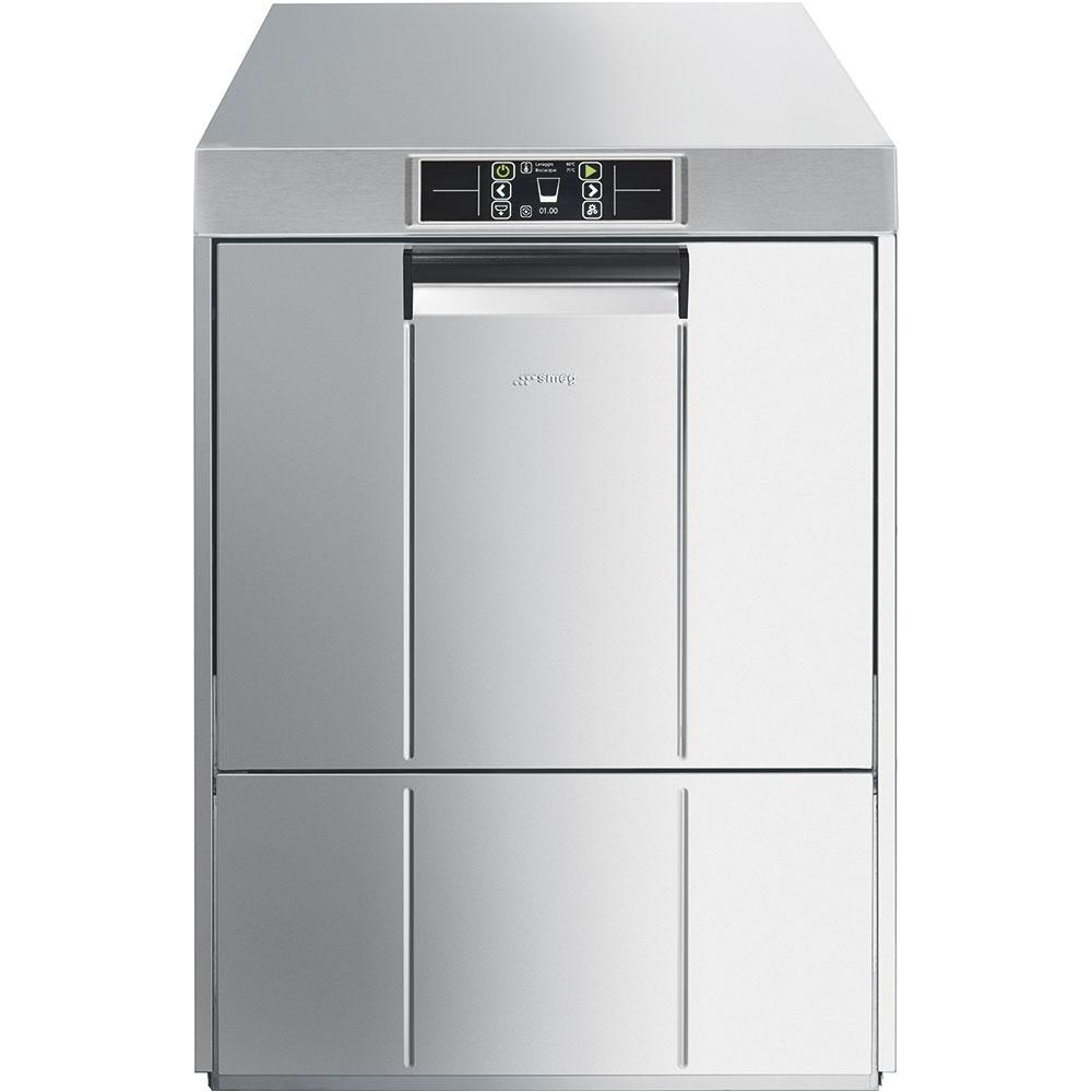 Посудомоечная машина HTY500D