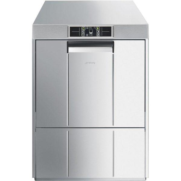 Посудомоечная машина UD522D