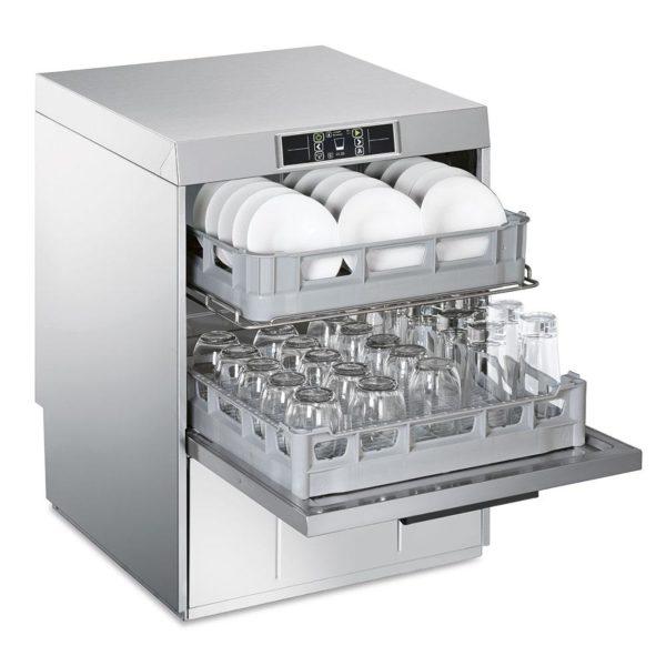 Посудомоечная машина UD522DS
