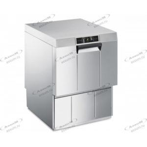 Посудомоечная машина UD526DS