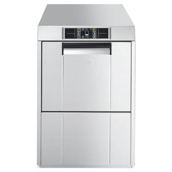 Посудомоечная машина UG420D