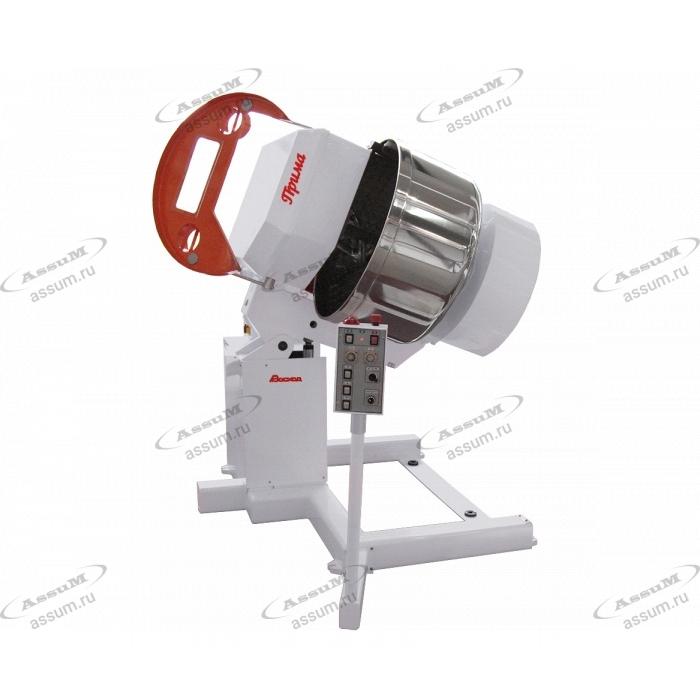 Тестомесильная машина «Прима 70»