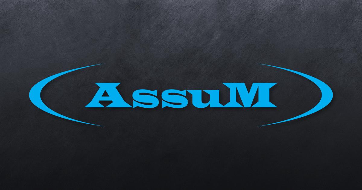 "Ванна моечная ""ASSUM-Standart"" ВМЭ-3/400 (1500х500х850)"