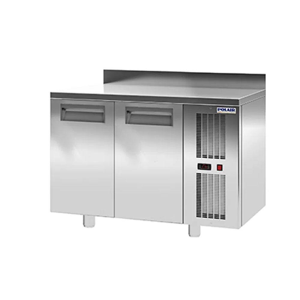 Холодильный стол TD2GN-G