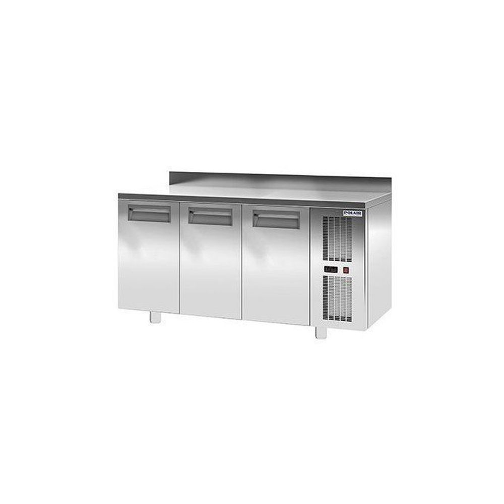 Холодильный стол TD3GN-G