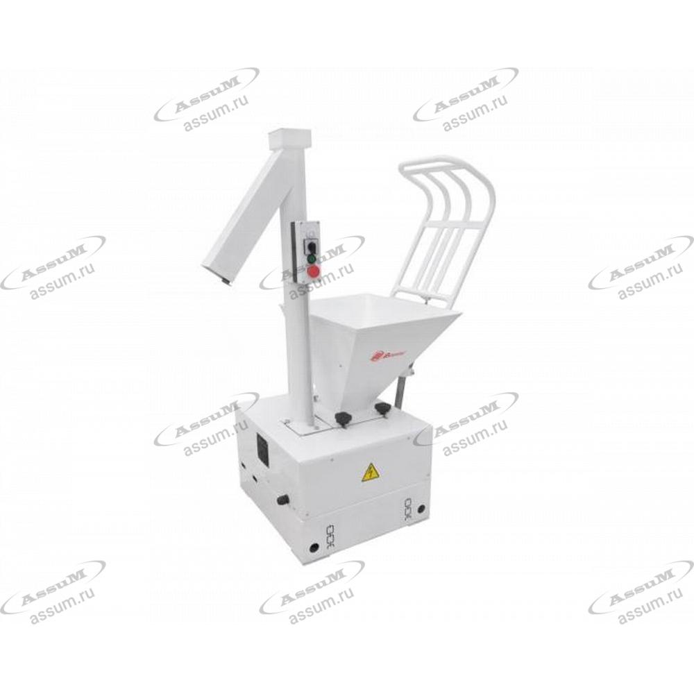 Мукопросеиватель центробежный Восход ПМ-900М