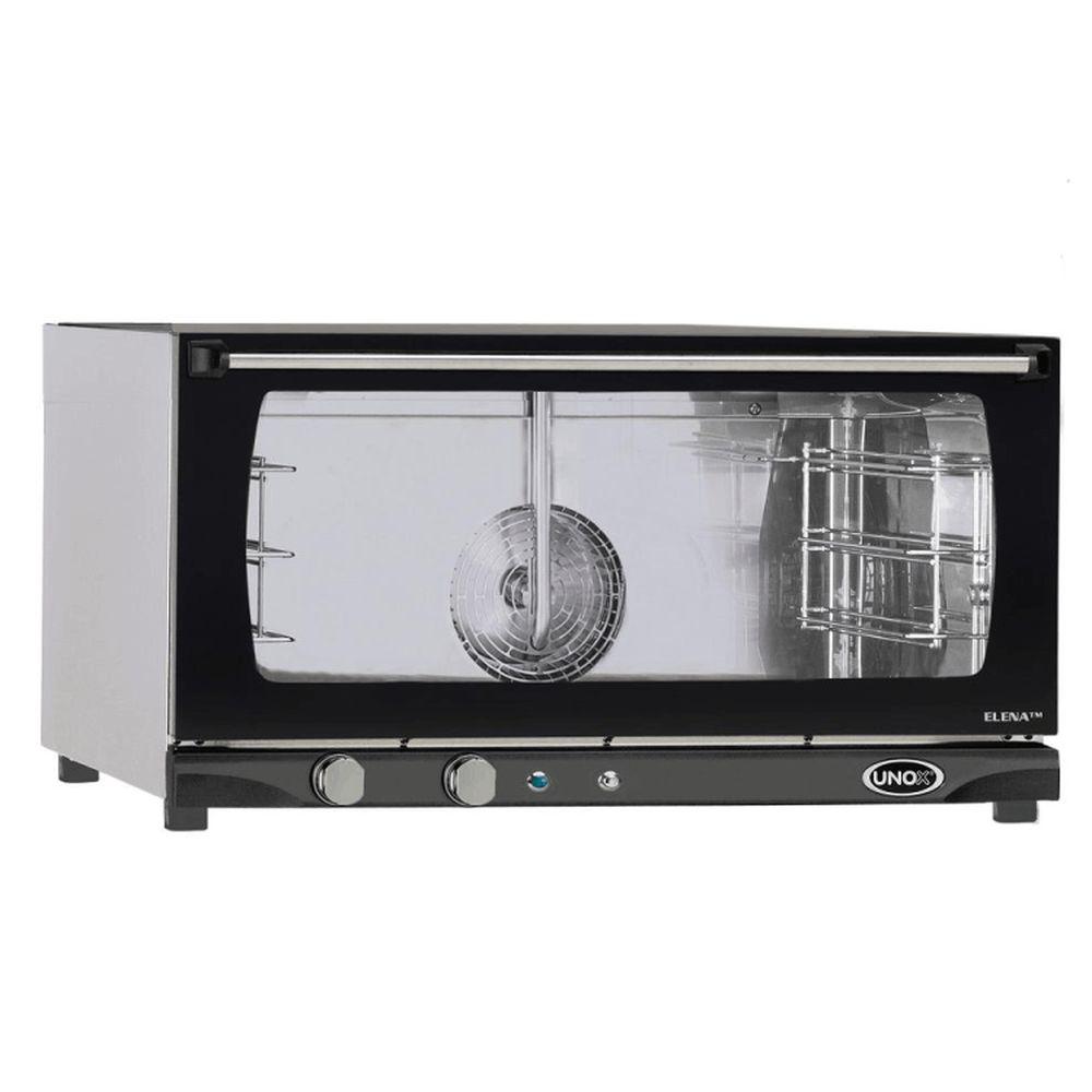 Конвекционная печь XEBC-06EU-E1RM