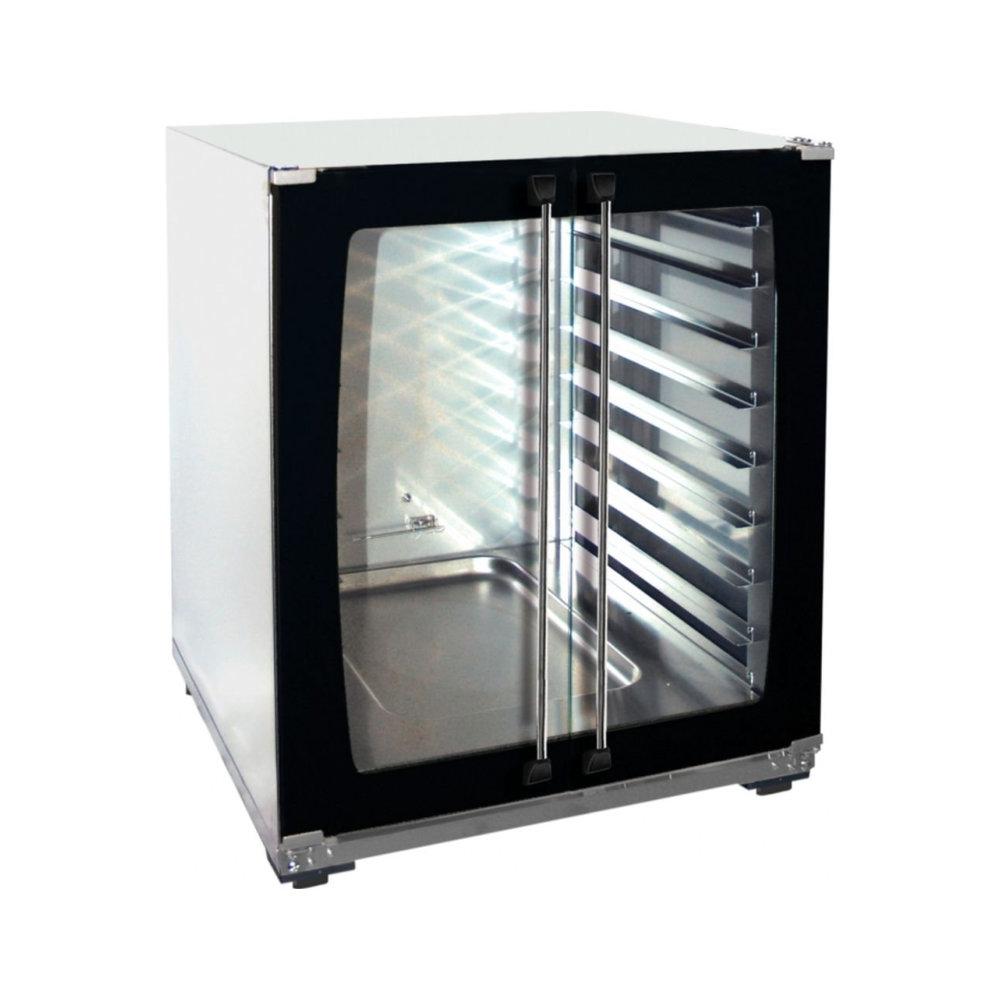 Расстоечный шкаф LEV341XV