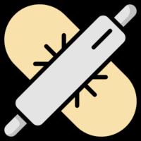 Тестоделители и тестораскатки